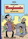 Archief LUXE 43 Benjamin -...