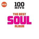 100 HITS - BEST SOUL.. .....