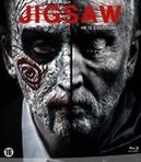 Jigsaw, (Blu-Ray)