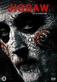 Jigsaw, (DVD)