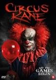Circus Kane, (DVD)