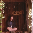 CLEAN -DOWNLOAD-