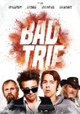 Bad trip, (Blu-Ray)