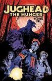 Jughead the Hunger 1