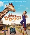 Dikkertje Dap, (Blu-Ray)