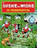 SUSKE EN WISKE 102. DE...