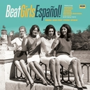 BEAT GIRLS ESPANOL! 1960S...