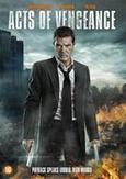 Acts of vengeance, (DVD) CAST: ANTONIO BANDERAS