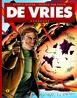 DE VRIES 02. VUURDOOP