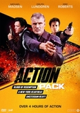 Action pack (3 dvd) , (DVD)