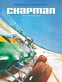 CHAPMAN 01. DE EERSTE...