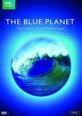 Blue planet 1, (DVD)