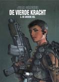 VIERDE KRACHT 03. DE GROENE...