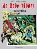 DE RODE RIDDER 079. DE...