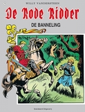 RODE RIDDER 079. DE BANNELING