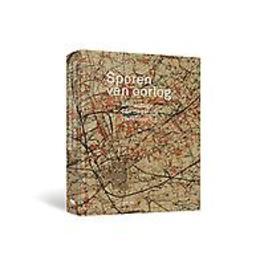Sporen van oorlog. archeologie van de Eerste Wereldoorlog, Birger Stichelbaut, Paperback