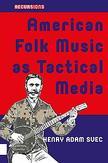 American Folk Music as...