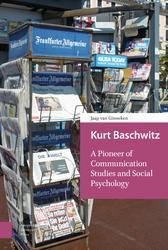 Kurt Baschwitz