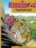 Thantomtant