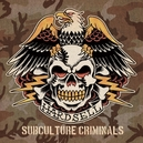SUBCULTURE CRIMINALS HARD...