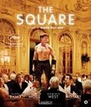 Square, (Blu-Ray)