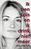 Ik ben Loïs en ik drink...