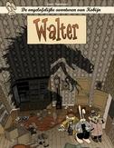 KOBIJN HC03. WALTER