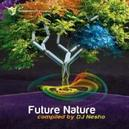 FUTURE NATURE COMPILED BY...