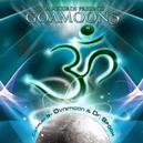 GOA MOON VOL 3 COMPILED BY...