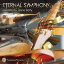 ETERNAL SYMPHONY COMPILED...