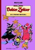 DOKTER ZWITSER - DE BETOVERDE POMPOENEN