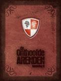 ONTHOOFDE ARENDEN BUNDEL 06. BUNDEL 6