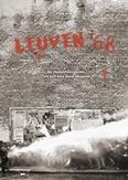 Leuven 68, (DVD)