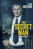Secret man, (DVD)