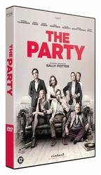Party , (DVD)