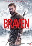 Braven , (DVD)
