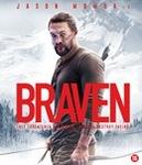 Braven , (Blu-Ray)