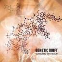 GENETIC DRIFT COMPILED BY...