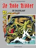 DE RODE RIDDER 077. DE...
