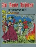 Oog van Toth