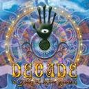 DECADE // 10 YEARS OF.. .....