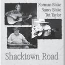 SHACKTOWN ROAD -18TR- & TUT...
