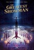 GREATEST SHOWMAN -4K-