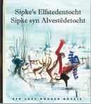 Sipke's Elfstedentocht -...