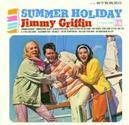 SUMMER HOLIDAY INCL. NON-LP...