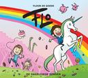 Flo: De dagelijkse dingen