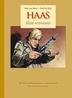 HAAS HC02. BLIND VERTROUWEN