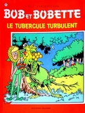 Le tubercule turbulent