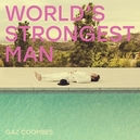 WORLD'S STRONGEST MAN 3RD...