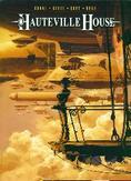 HAUTEVILLE HOUSE HC02. BESTEMMING TULUM